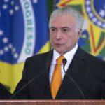 Brasil estudia limitar entrada de venezolanos, pero niega bloqueo de frontera