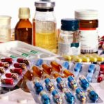 C.Rica detecta potencial para comercializar producto farmacéutico a Colombia