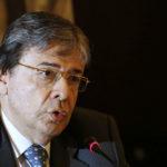 Colombia reitera la necesidad de respuestas regionales al éxodo venezolano