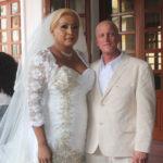 Celebran la primera boda de una mujer trans en el estado mexicano de Veracruz