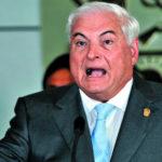Defensa y Fiscalía debaten sobre pruebas contra expresidente Martinelli