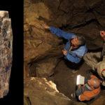 Descubren los restos de un individuo con madre neandertal y padre denísova