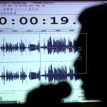 Ejército condena conducta de militares retirados implicados en escucha ilegal