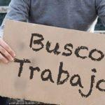 El desempleo en México bajó a 3,3 % en el segundo trimestre de 2018