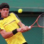 El ecuatoriano Gómez gana el Tamarindo Open y suma cuatro títulos al hilo