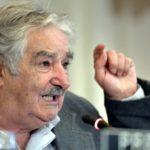 """Mujica espera que atentado contra Maduro """"no desate una caza de brujas"""""""