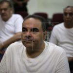 Expresidente salvadoreño Elías Antonio Saca enfrentará juicio por corrupción