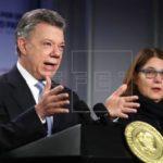 El Gobierno colombiano reactiva licitación para rescatar el galeón San José