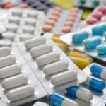 El Gobierno de Colombia regula el precio de 902 nuevos medicamentos