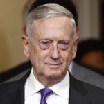 El secretario de Defensa de EEUU viaja a Brasil, Argentina, Chile y Colombia