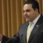 """Ganancia de empresas de Saca """"no fue razonable"""" en su Gobierno en El Salvador"""