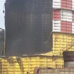 Una explosión en planta de Usiminas deja 34 heridos en Brasil