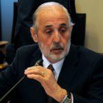 Fiscal Nacional chileno defiende su gestión ante petición de destitución