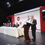 Acompañará JAT iniciativas que impulsen desarrollo del estado