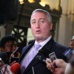 Gobierno de Guatemala niega estar usando una red de espionaje