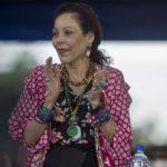 Gobierno de Nicaragua recibirá 500.000 firmas que piden justicia por crímenes