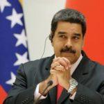 Tribunal en el exilio condena a más de 18 años cárcel a Maduro por corrupción
