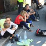 Italia decreta estado de emergencia en Génova y moviliza 5 millones de euros