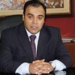 Decomisan documentos en registro a casa de exfiscal general de Paraguay