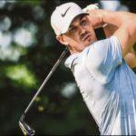 Koepka escapa el acecho de Tiger y conquista el Campeonato de la PGA