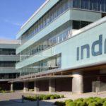 Española Indra firma acuerdo por dos millones de dólares con CredibanCo