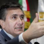 Ombudsman mexicano pide difundir más datos personales en violaciones a DD.HH.