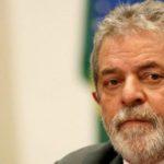 Lula retira un pedido de libertad para evitar que se discuta su candidatura