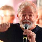 Lula: el líder del pueblo, condenado, preso y vetado de volver al poder