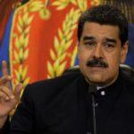 Maduro anuncia un plan nacional de ahorro en oro en medio de la crisis