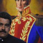 Maduro pide a EE.UU y Colombia que se extradite a quienes dirigieron atentado