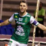 El argentino Mauro Boselli decide triunfo de León sobre Toluca