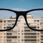 En México, más del 59% de la población tiene miopía
