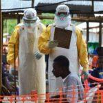 Equipos de la ONU llegan a RDC para combatir nuevo brote de ébola