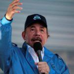 Ortega pedirá a Costa Rica lista de personas que huyen de crisis en Nicaragua