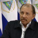 Ortega critica creación de Grupo de Trabajo de OEA sobre crisis en Nicaragua