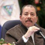 Ortega no descarta que Colombia apoye un presunto intento para derrocarlo
