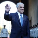 Piñera realiza primer ajuste de gabinete para mejorar la gestión de Gobierno