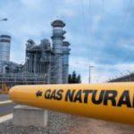 Primera planta de gas natural en América Central será inaugurada en Panamá
