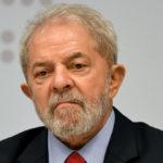 Presidente de Tribunal Electoral dice que inelegibilidad de Lula es evidente
