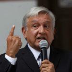 Moody's prevé que López Obrador use la banca pública para impulsar economía