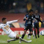 Pumas empata sin goles con Pachuca y toma provisionalmente el liderato