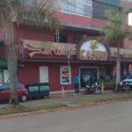 Registran en Argentina casinos y hoteles investigados por financiar a Hizbulá