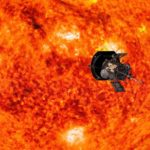 La NASA posterga 24 horas lanzamiento de sonda que estudiará al Sol
