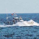 Suspenden búsqueda de 3 dominicanos desaparecidos en barco en oeste de P.Rico