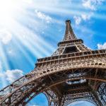 Un conflicto laboral obliga a la Torre Eiffel a cerrar este miércoles