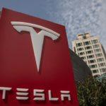 Tesla confirma su intención de salir de la bolsa y su cotización se dispara