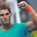 Nadal se impone a Cilic y pasa a semifinales en el Masters 1000 de Toronto