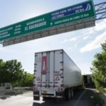 La Sieca dice unión aduanera se fortalecerá con incorporación de El Salvador