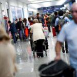 Unos 500.000 billetes de avión vendidos tras fin precio mínimo en Argentina