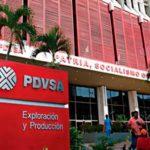Venezolana PDVSA usará criptomoneda petro como unidad contable